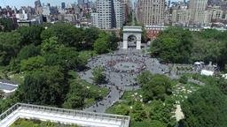 New York Hoteller i nærheten av Washington Square Park