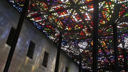 Melbourne Hoteller i nærheten av National Gallery of Victoria